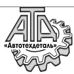 AutoTechDet