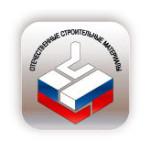 logo ОСМ2015